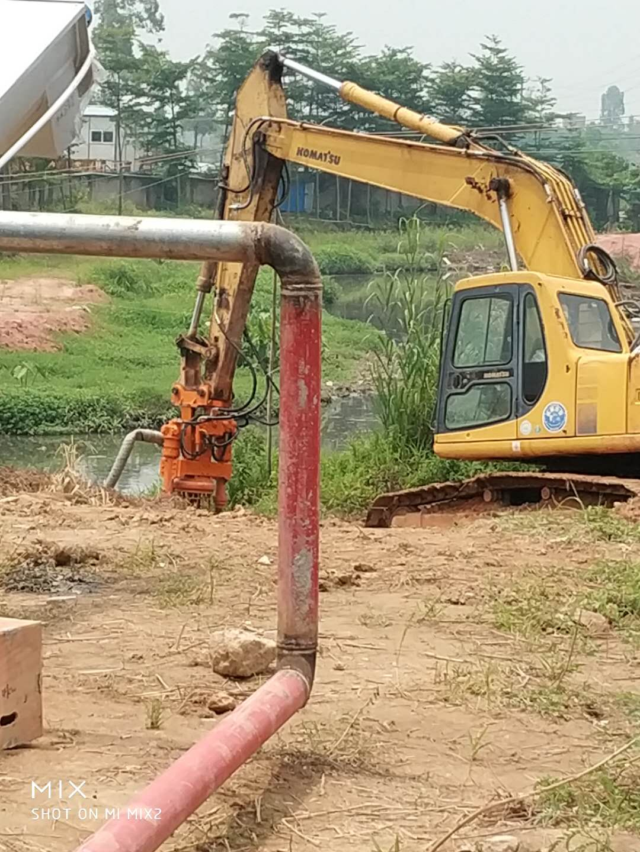 移动抽沙设备,吸沙泵,砂浆泵,渣浆泵