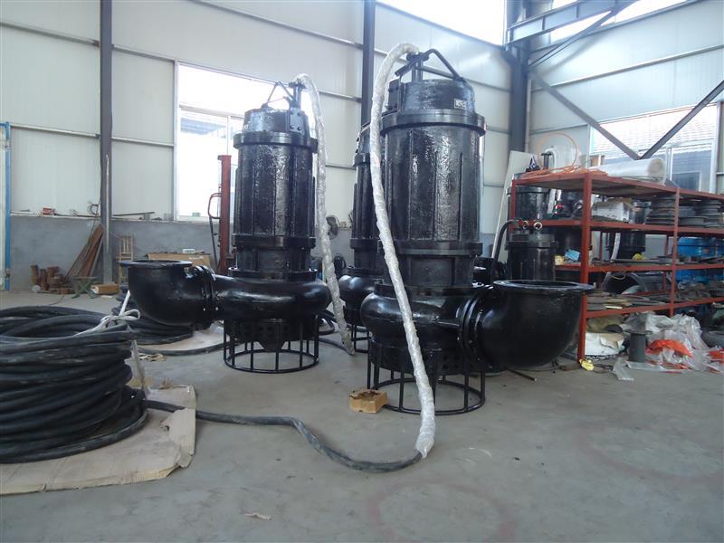 矿用优质抽沙泵,煤泥泵,矿浆泵