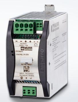 穆尔MURR电磁阀插头带线7000-18141现货