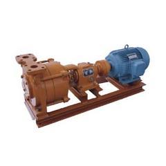双氧水泵--过氧化氢泵