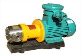 高压液氨泵出口压力80MPA