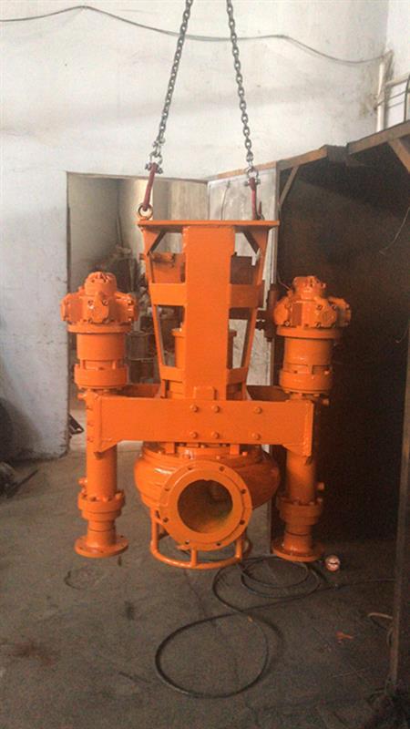 高质量泥浆泵,挖机采砂泵,砂浆泵