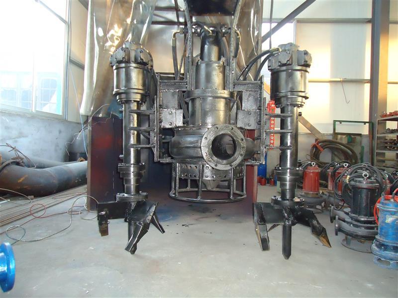 现货供应液压抽沙泵,液压排沙泵,液压砂浆泵厂家