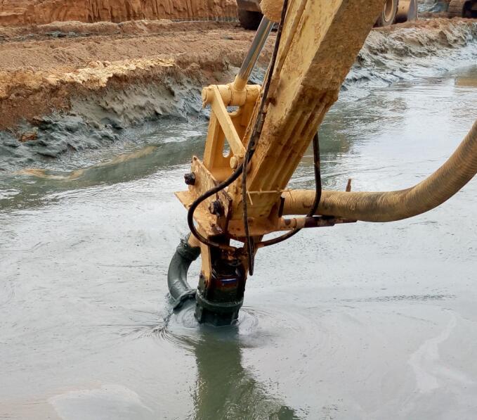 治理河道清淤泵,河道酸碱排泥泵,砂浆泵