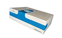 青島國瑞廠家直銷 GR-5020型紅外分光測油儀 低檢出限紅外分光測油儀