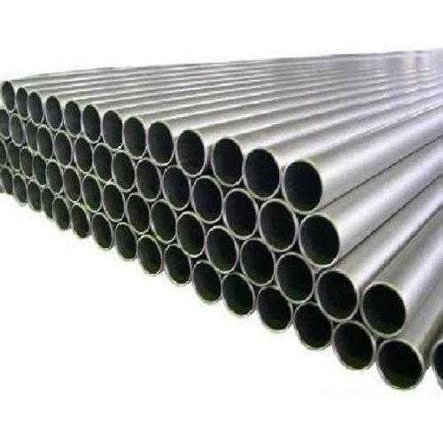 纯钛换热管  用于压力容器设备