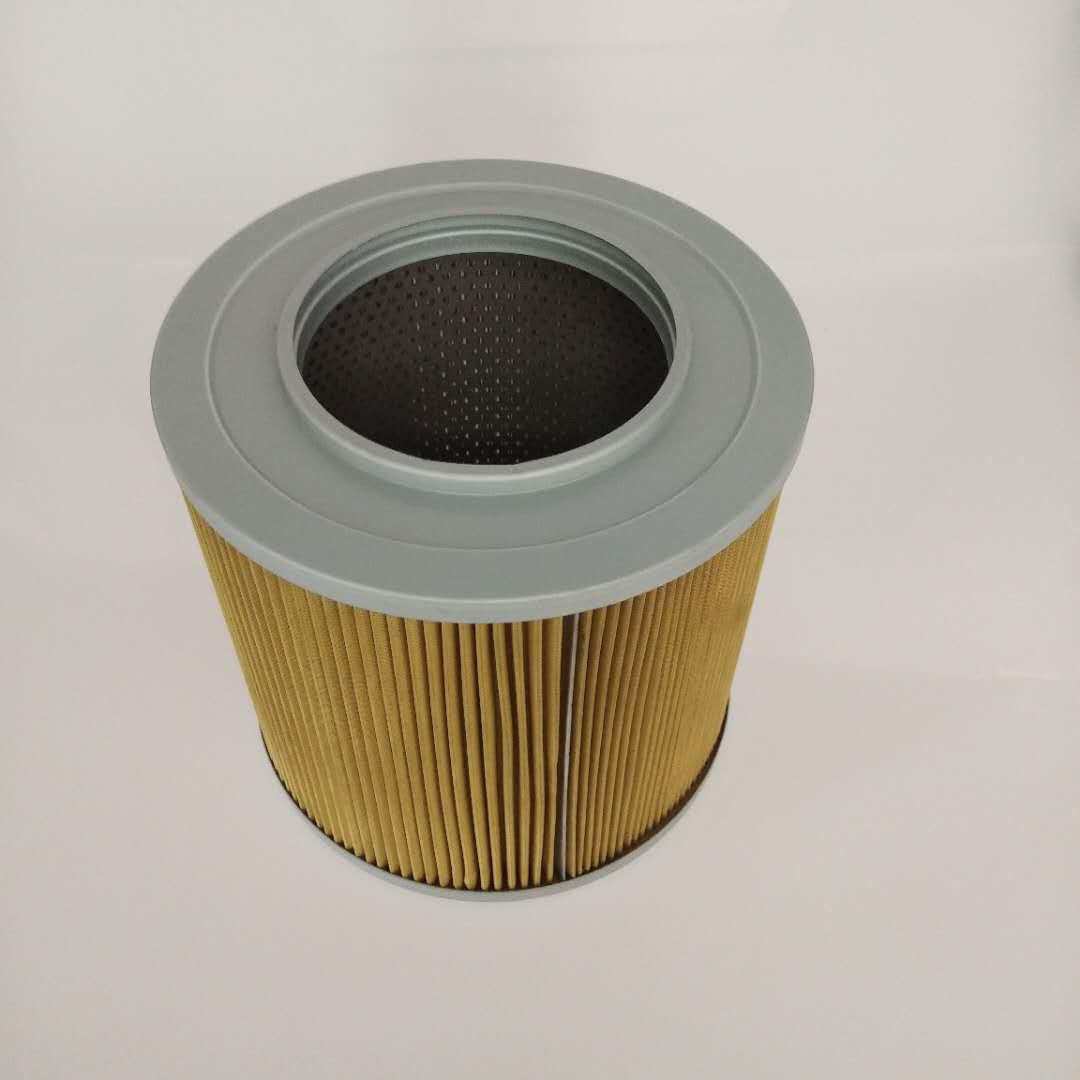三一銅絲油除雜質濾芯6020363濾芯
