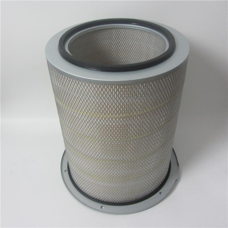 通馳銷售空氣濾芯3018042 替代弗列加發電機組濾芯AF872