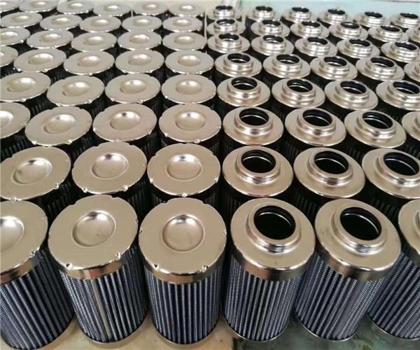 通馳銷售液壓濾芯10072694替代施維英泵車濾芯量大優惠