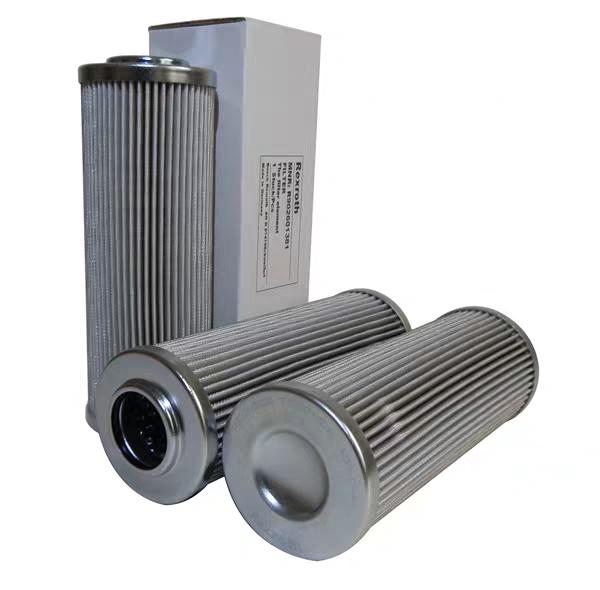 通驰销售液压油滤芯MF1002A25HBP01替代翡翠滤芯支持订制