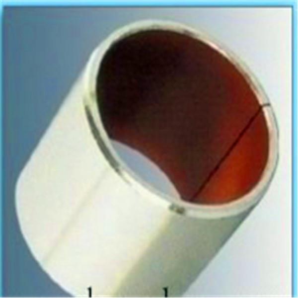上海臻璞軸承:SF-1D液壓專用軸承