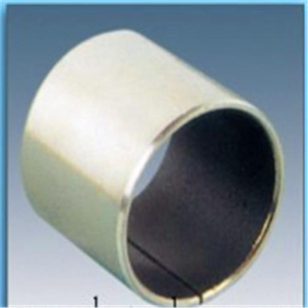 優質襯套:SF-1W無鉛軸承