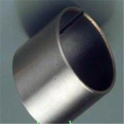 SF-1S不銹鋼耐磨耐腐蝕軸承