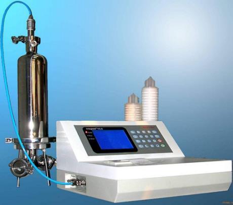 美国AT气溶胶发生器