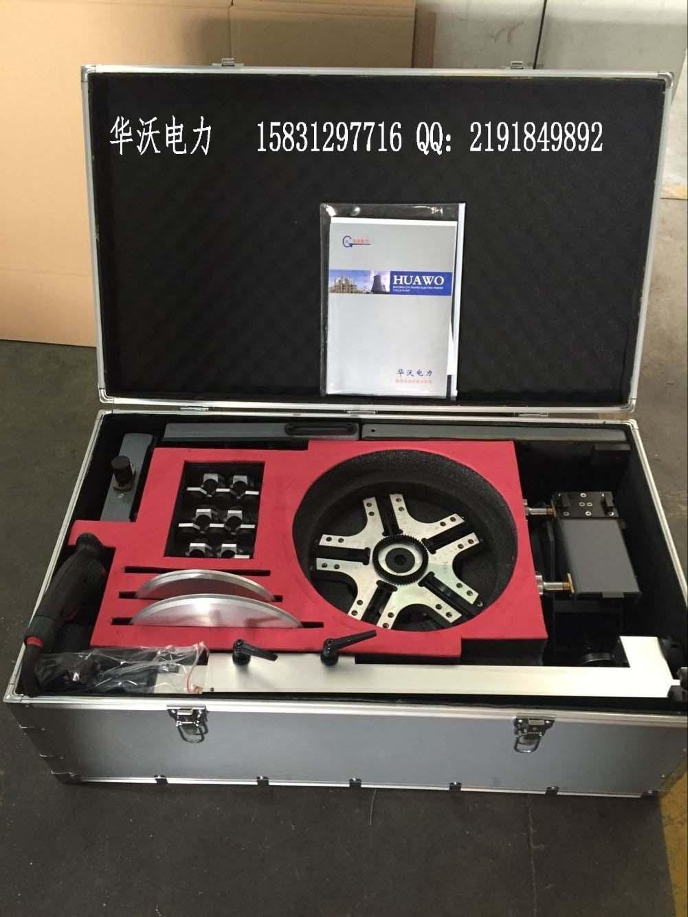 生产便携式阀门研磨机M-600