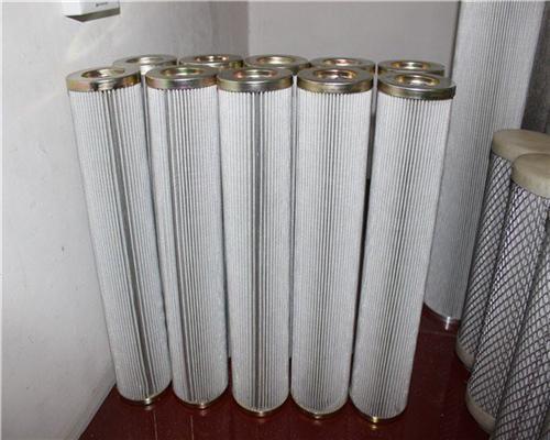 载鑫生产供应替代黎明IX-1000×180管路吸油滤芯