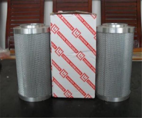 载鑫生产供应替代黎明TZX2-1000×30回油滤芯