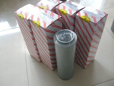 载鑫生产供应替代黎明ZL12BX-12280磁性吸油滤芯