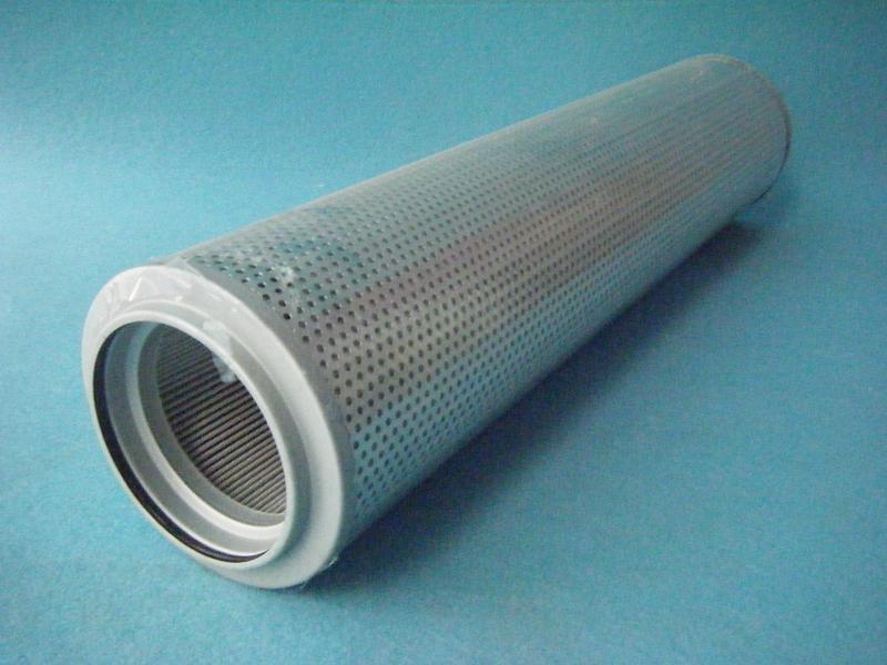 载鑫生产供应黎明QYLX-400×30Q2回油滤芯
