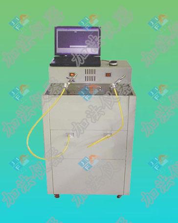 加法仪器JF0074薄膜氧吸收法汽车发动机油氧化稳定性测定仪