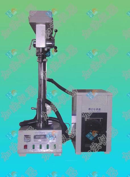 加法仪器JF0619船用油水分离性测定仪