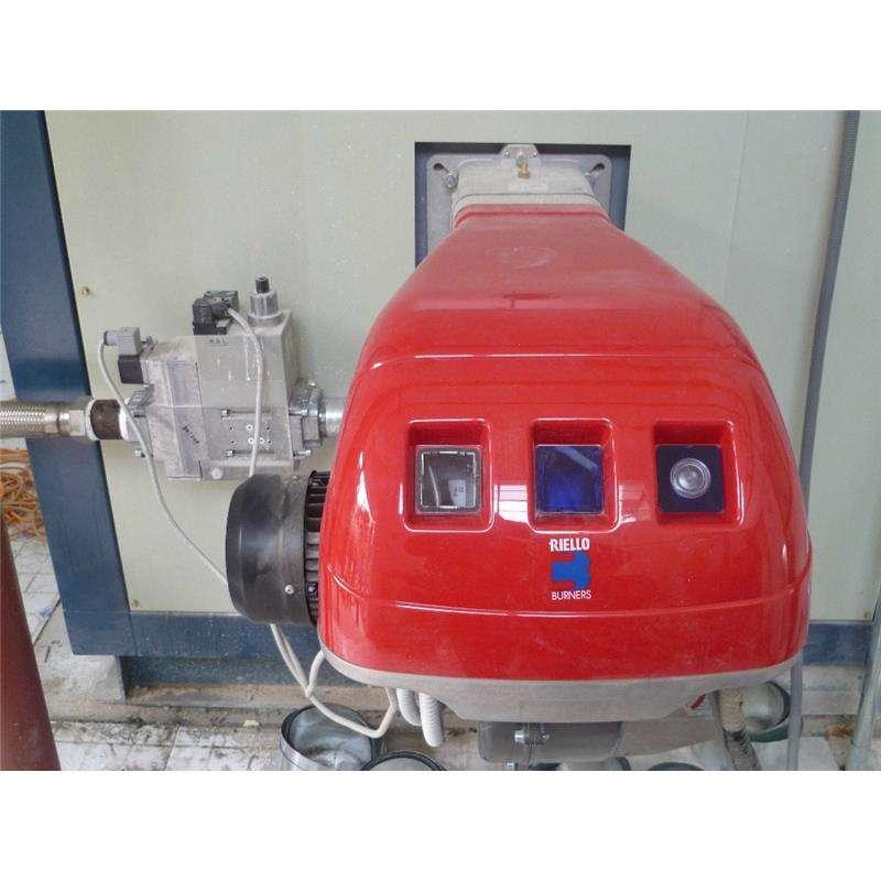 安徽鍋爐燃燒器維修保養