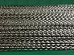 碳钢/不锈钢螺旋扁管,螺旋扁管换热器,http://www.hb-gphr.com/