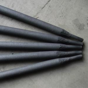 碳化钨耐磨焊条金戈牌4.0mm优质厂家
