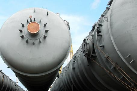 除鹽水罐 廠家直供不銹鋼復合板Q235B+304L