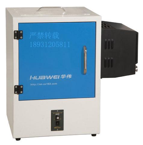 投影光刻机  光刻机 芯片光刻机 元器件光刻机 光刻胶测试