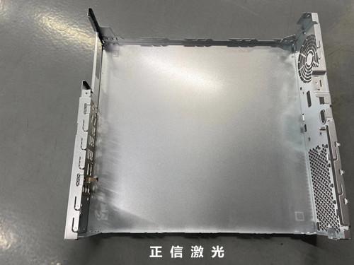 新年供应电脑主机 电视机后板 激光焊接机