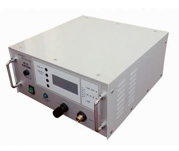 电火花堆焊修复机精密补焊机冷焊机被覆机仿激光焊机