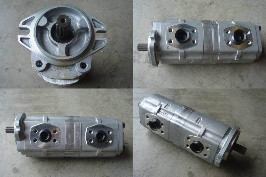 KYB全新上市泵KFP5163-KP1013ABG
