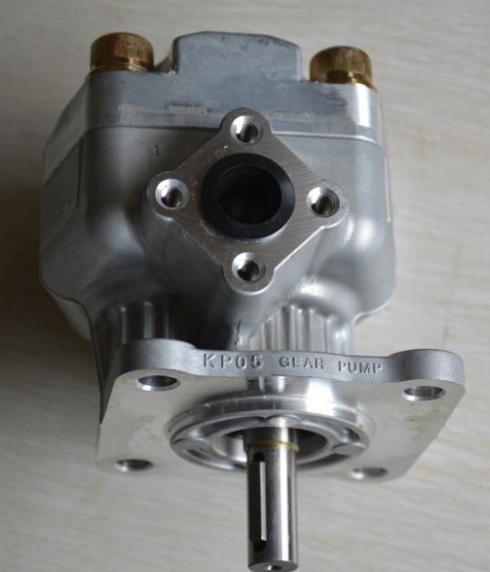 KYB泵|大连叉车泵HKP05123CPSS油泵
