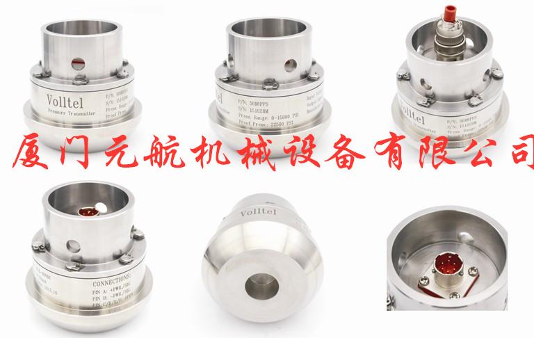 5093BPSViatran壓力傳感器批發特價