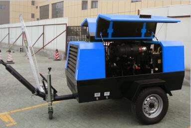 37kw螺杆空压机永磁变频空压机节能省电 37千瓦空压机 螺杆式