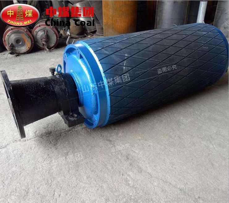 电动滚筒,电动滚筒结构紧凑,优质电动滚筒使用维修方便