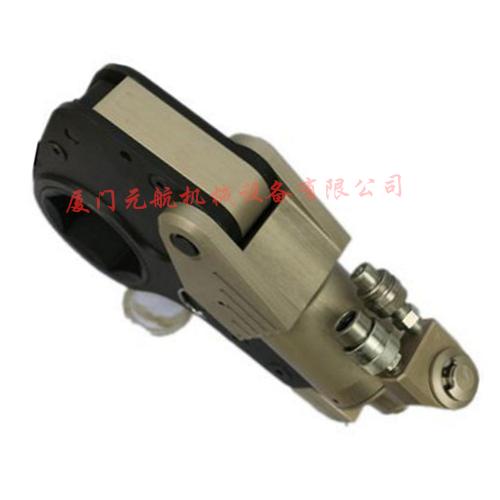 PLARAD MXEC155TS155 液壓扳手原裝進口