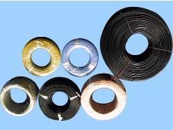 補償電纜,補償導線,KX,EX,NX,KC,NC