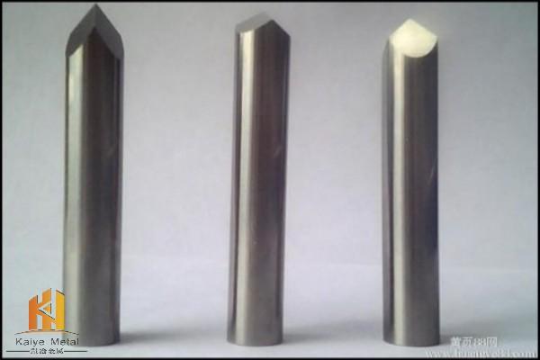 镍合金:2.4066材料特种材料