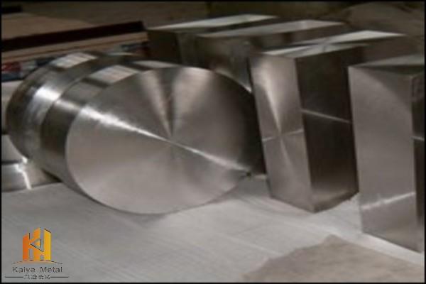镍:NiCr19Fe19Nb5密度特种材料