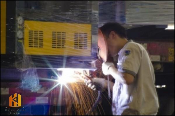 镍铬合金:UNSN06625成分不锈钢