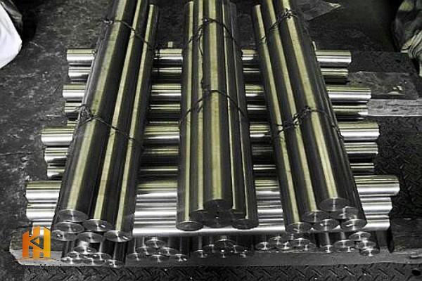 镍合金:N09925材料材料