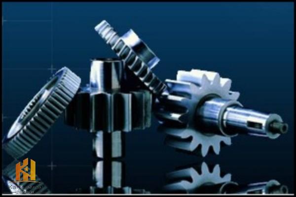 镍合金:UNSN07751资讯钢材