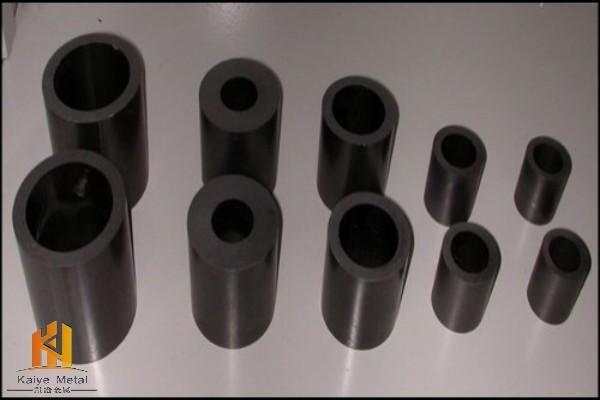 推荐:N09925成分钢材