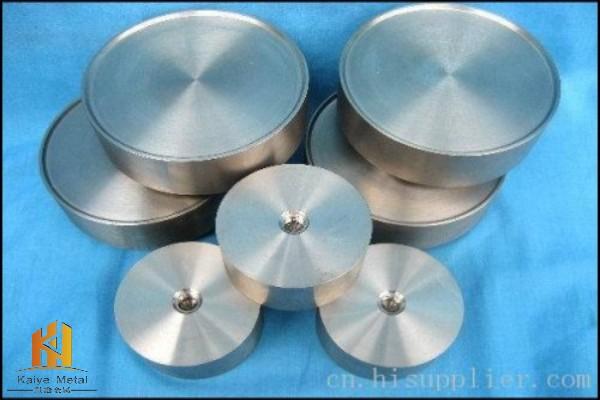 镍合金:Incoloy25-6Mo密度钢材