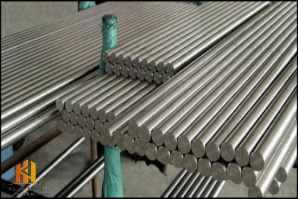 镍铬合金:Incoloy800成分钢板