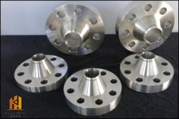 镍合金:NS3102性能钢材