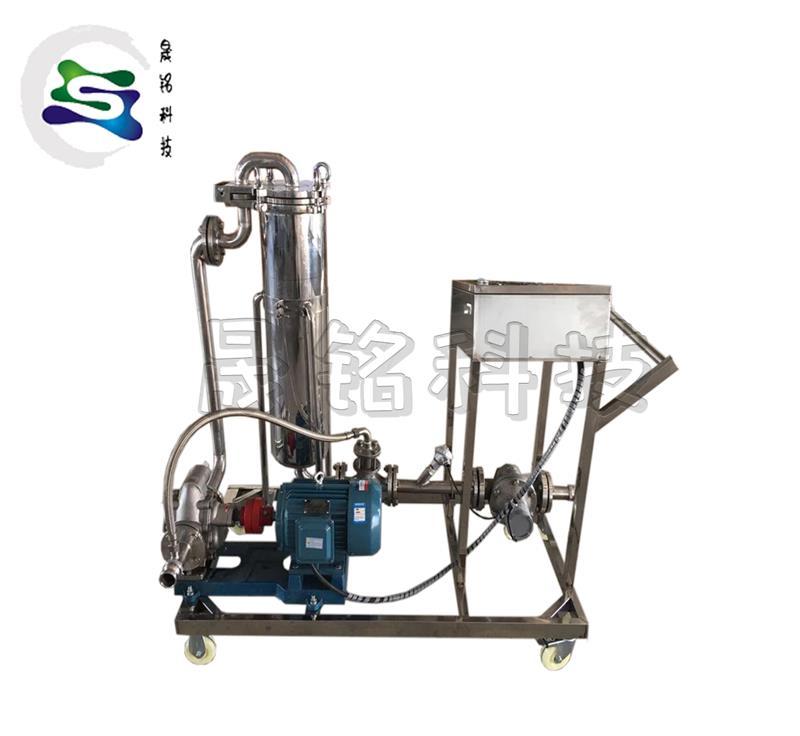 乙醇定量裝桶設備雙氧水定量灌裝桶計量設備