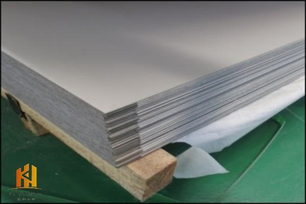 推荐:GH600密度合金